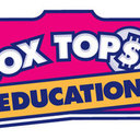 Box Tops for Education Buzz