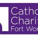 6th Grade Catholic Charities Donation Drive