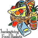 SMG Annual Thanksgiving Food Basket Drive