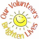 SMG Volunteer Opportunities