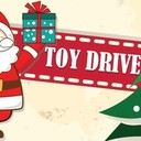 SMG Toy Drive