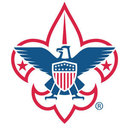 Eagle Scout News