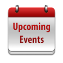 Upcoming Summer Events & Information