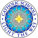 Support Catholic Education in the Diocese of Fort Worth