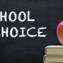 SMG Supports School Choice!