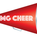 Tiny Trojans Cheer Camp--HURRY--ONLY ONE AVAILABLE SPOT LEFT!!