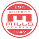 Millswear Uniform Sale
