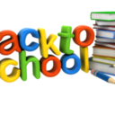 Back to School (Curriculum Night) Grades PK-3rd (Parents Only)