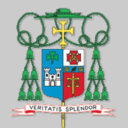 Bishop Michael F Olson's Pastoral Letter Regarding the Release of Names by Other Texas Dioceses