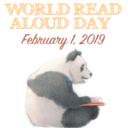 World Read Aloud Day and the SMG 28-Day Read Aloud Challenge