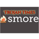 SMG's Weekly Trojan Times Smore