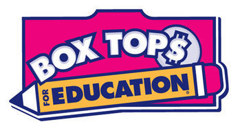 We need your Boxtops