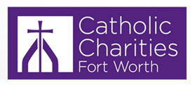6th Grade Field Trip to Catholic Charities