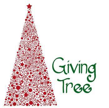 Giving Tree News