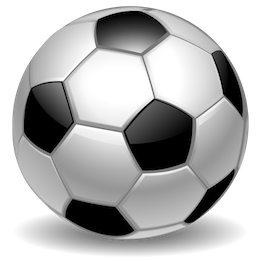 Soccer Registration Deadline