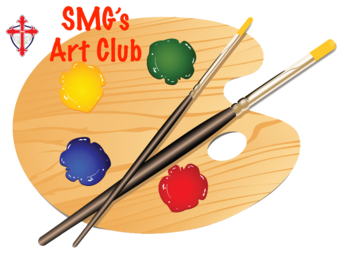 Art Club News
