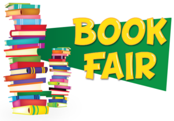 Catholic Book Fair