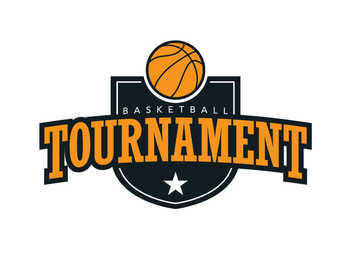 Basketball Tourney News