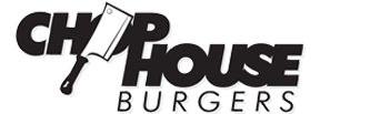 SMG Chop House Burgers Spirit Night 3-9-17