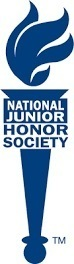 Congratulations to Our New NJHS Inductees!
