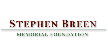 Stephen Breen Wildcat Challenge Tournament News