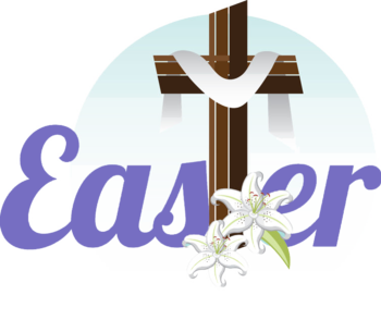 Happy Easter to Our SMG Families!