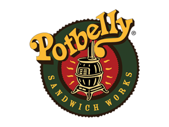 Potbelly Dine Out