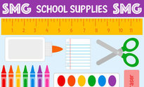 School Supplies News