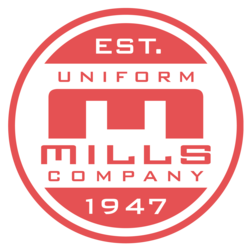 Mills Fall Uniform Sale