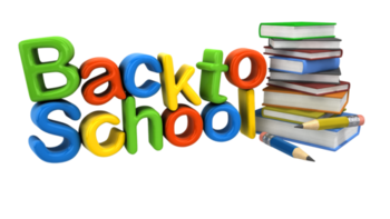 Back to School (Curriculum Night) Grades 4th-8th (Parents Only)