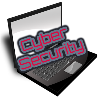 Cyber Security Resources