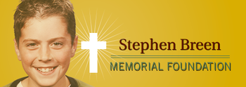 Stephen Breen Memorial Foundation Family Day and BBQ Cook-Off!