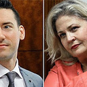 Pro-Life Attorneys Will Appeal Jury's Verdict Forcing Pro-Lifers to Pay Planned Parenthood Millions