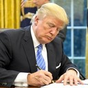 Trump Names Pro-Life Leaders to Panel Investigating Aborted Baby Part Sales
