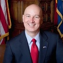 Nebraska governor signs bill that bans dismemberment abortions