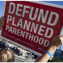 Judge Rules Texas Can Defund Planned Parenthood