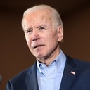 Joe Biden Will Make Americans Fund Research Using Body Parts From Aborted Babies
