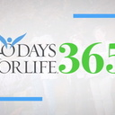 40 Days for Life 365 in Fort Worth!