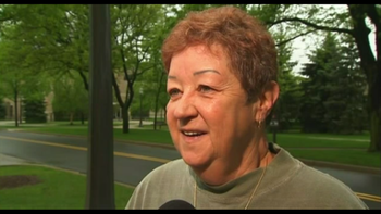 Jane Roe of Roe v. Wade Never Had An Abortion, Her Daughter is 48