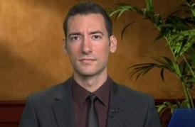Court Drops Bogus Charges Against David Daleiden for Exposing Planned Parenthood Baby Part Sales