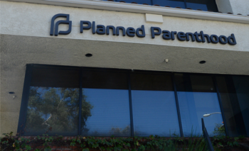 Planned Parenthood Director Fired for Exposing How Its Abortions Hurt Women Wins $3 Million