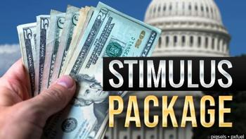 PP Falsely Applied For and Received Stimulus Funds