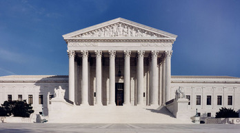 U.S. Supreme Court Allows Texas to Ban Most Abortions