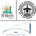Logo Competition - Your Chance to Vote on the Finalists