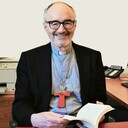 Everyone and Everything Connected: Pope Francis's Vision for Our World with Cardinal Czerny