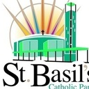 Staying Connected with St. Basil's During the Lockdown