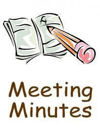 Link to meeting