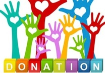 Donate Now ! (Sunday Offering, Accessiblity & Hospitality Campaign!)