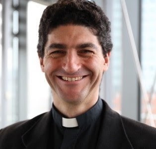 Laudato Si' and Fratelli Tutti: From Prayer and Reflection to Action with Fr. Augusto Zampini Davies