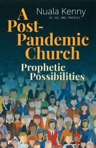 Join us Sunday April 18 2:30 PM for A Post-Pandemic Church: Prophetic Possibilities